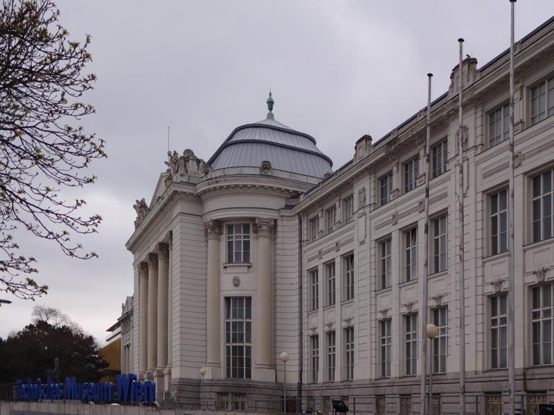 Technischen Museums Wien