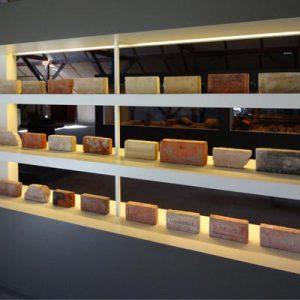 Ziegeleimuseum Cathrinesminde